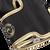 Перчатки боксерские тренировочные Venum Elite Boxing Gloves VEN 1392 NEW Интернет-магазин Ok-Sport.kz
